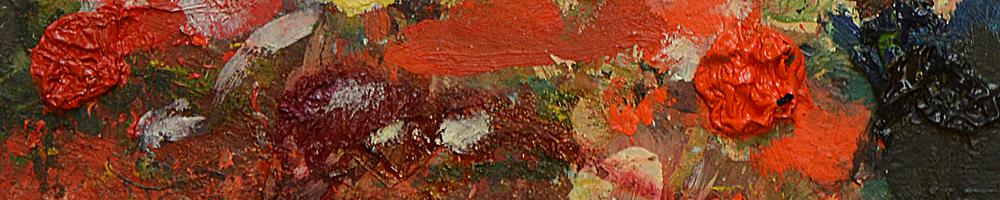 Marcello's Art Factory and Rock Gallery Privélessen Tekenen en Schilderen