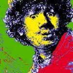 Rembrandt 2000